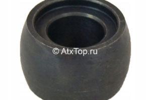 rolik-napravlyayushhij-podborshhika-sipma-z-224-1