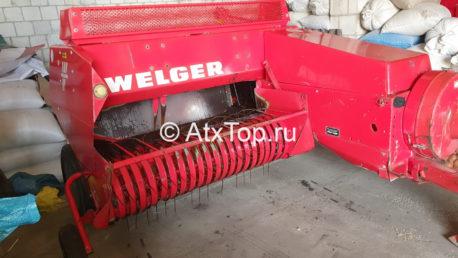 welger-ap-530-2