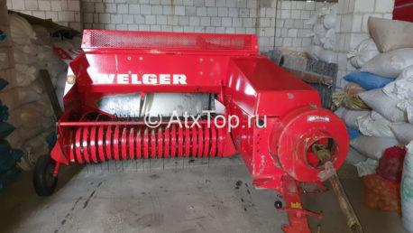 welger-ap-530-3
