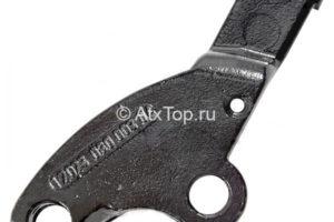 zashhelka-diska-vklyucheniya-vyazalnogo-mehanizma-sipma-z-224-1