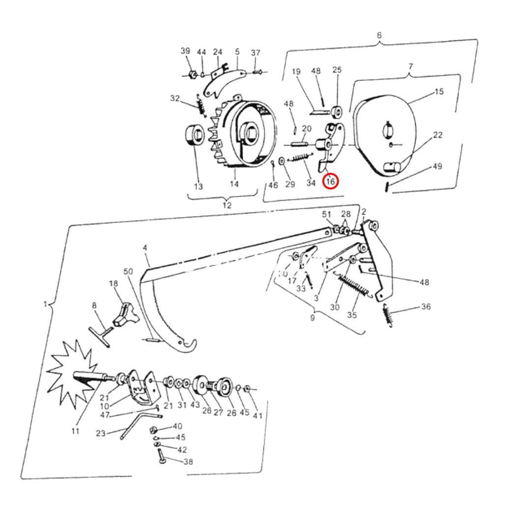 zashhelka-diska-vklyucheniya-vyazalnogo-mehanizma-sipma-z-224-5