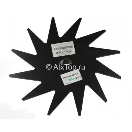 zvezdochka-regulirovki-dliny-tyuka-sipma-z-224-2