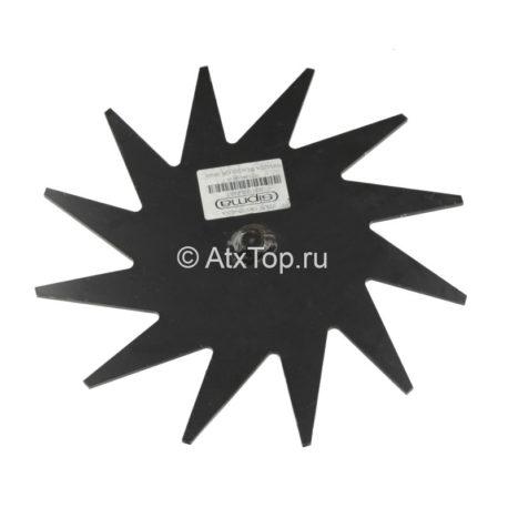 zvezdochka-regulirovki-dliny-tyuka-sipma-z-224-4