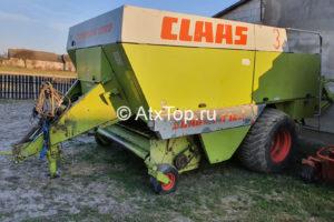 claas-quadrant-1200-2-9