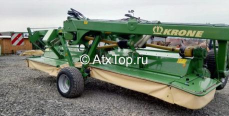 diskovaya-kosilka-krone-easycut-6210-cv-1