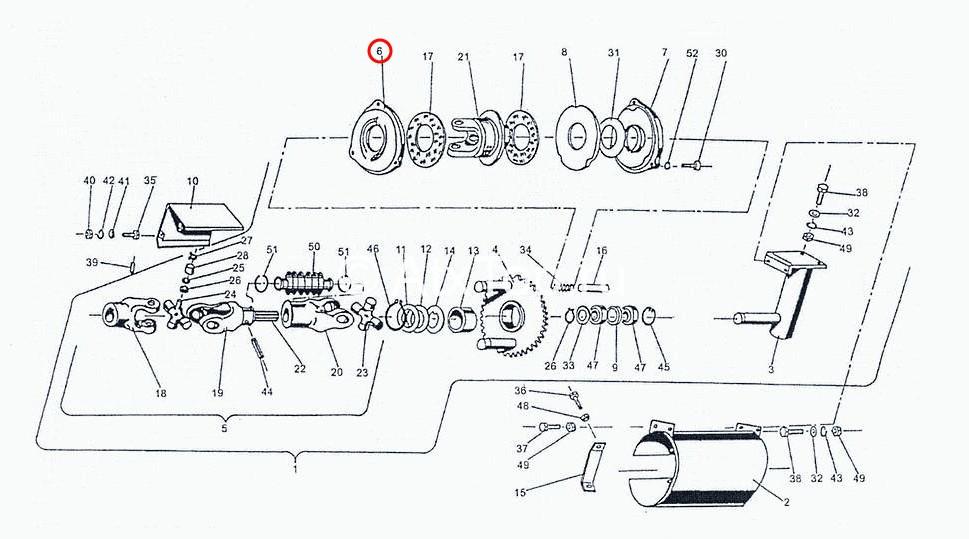 kryshka-levaya-mufty-podborshhika-sipma-z-224-1