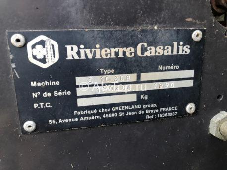 rivierre-casalis-rc-125-14