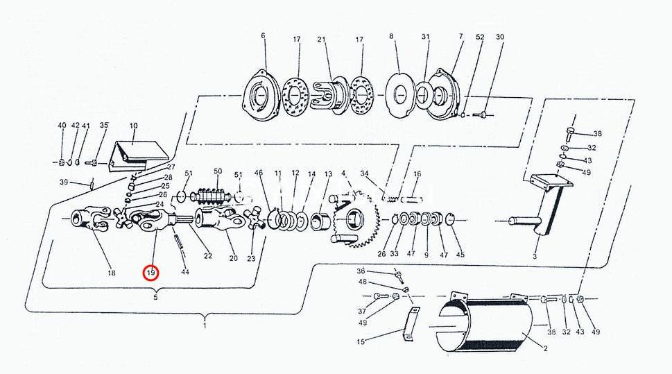 vilka-2-pod-val-privoda-podborshhika-sipma-z-224-2