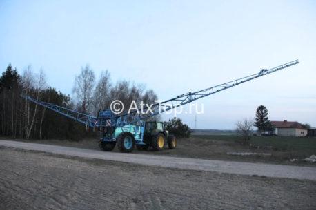 berthoud-mack-32-10