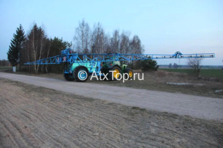 berthoud-mack-32-2
