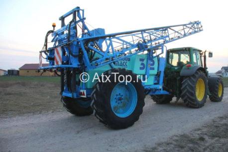 berthoud-mack-32-7