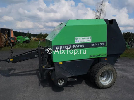 deutz-fahr-mp-130-2