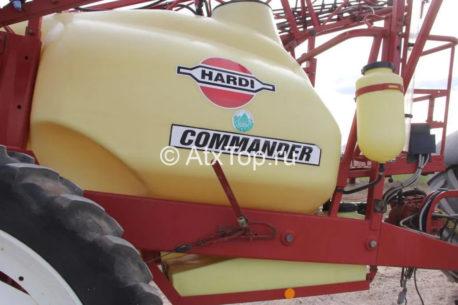 hardi-commander-7