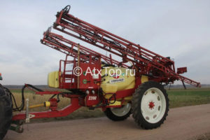 hardi-commander-plus-12