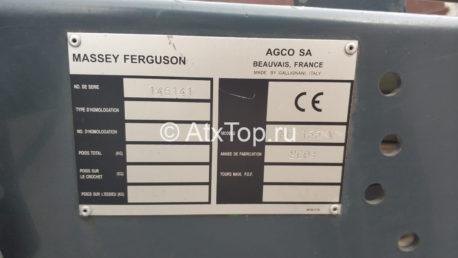 massey-ferguson-mf-166-v-12