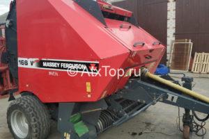 massey-ferguson-mf-166-v-4