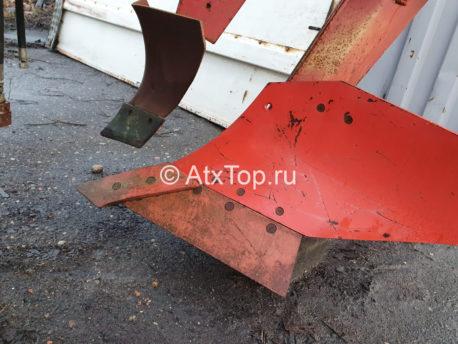 plug-oborotnyj-4-h-korpusnyj-11