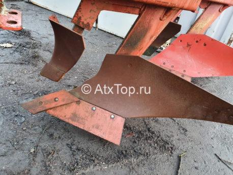 plug-oborotnyj-4-h-korpusnyj-12