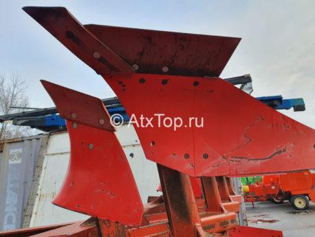 plug-oborotnyj-4-h-korpusnyj-5