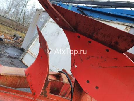 plug-oborotnyj-4-h-korpusnyj-7