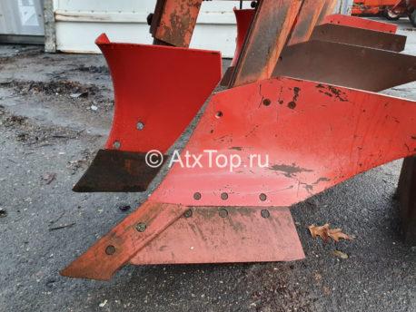 plug-oborotnyj-4-h-korpusnyj-8