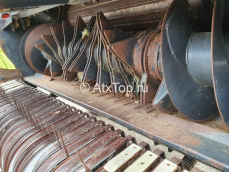press-podborshhik-vicon-rf-2235-2