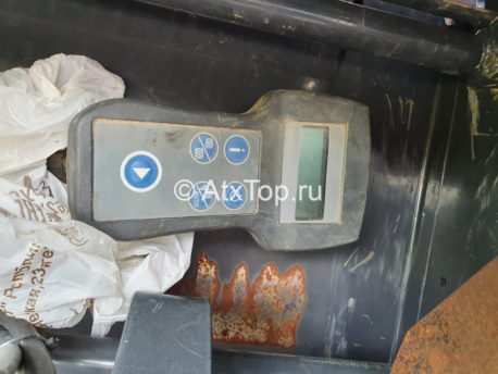 press-podborshhik-vicon-rf-2235-30