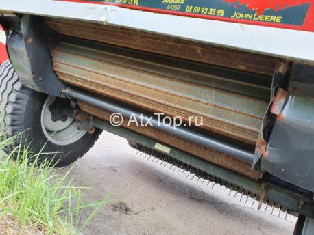 press-podborshhik-vicon-rf-2235-8