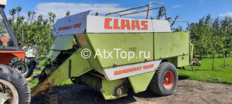 claas-quadrant-1200-3-4