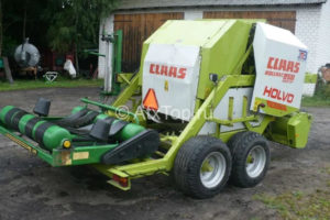 claas-rollant-250-2-4