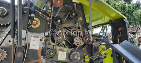 claas-rollant-355-10