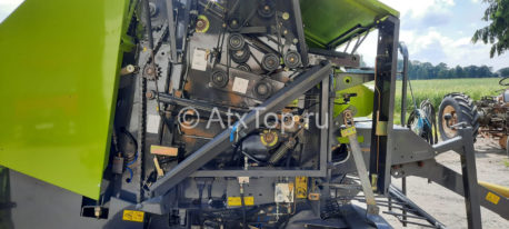 claas-rollant-355-11