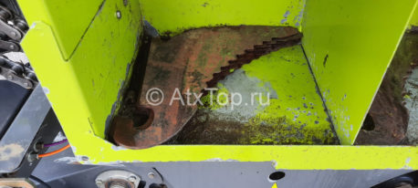 claas-rollant-355-12