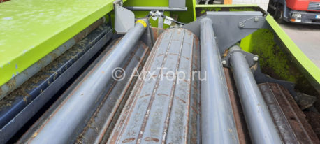 claas-rollant-355-14