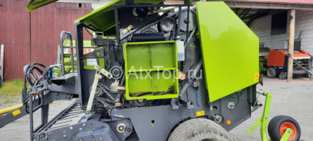 claas-rollant-355-15