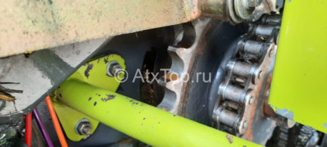 claas-rollant-355-19