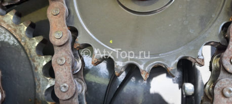 claas-rollant-355-20