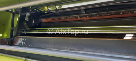 claas-rollant-355-21