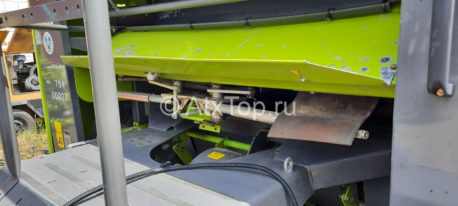 claas-rollant-355-22