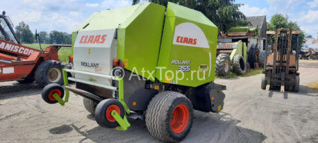 claas-rollant-355-23