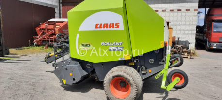 claas-rollant-355-25