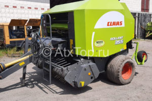 claas-rollant-355-27