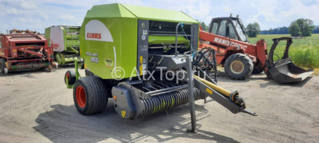 claas-rollant-355-28