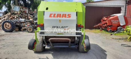 claas-rollant-355-30