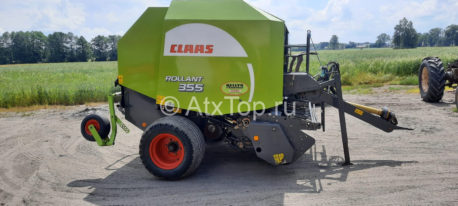 claas-rollant-355-31