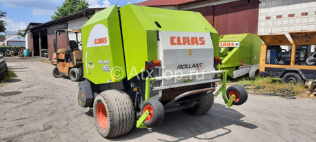 claas-rollant-355-32