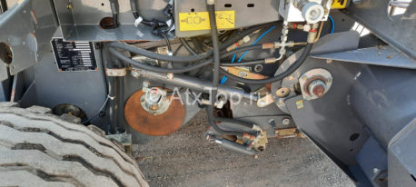 claas-rollant-355-4