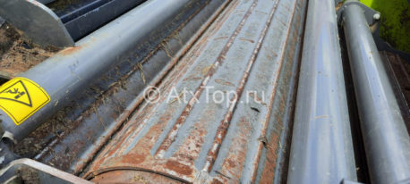 claas-rollant-355-5