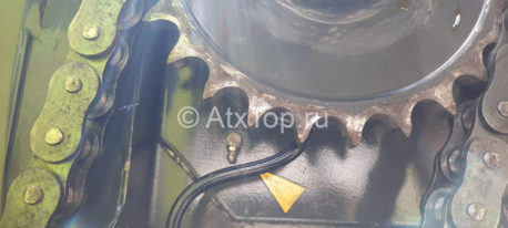 claas-rollant-355-6
