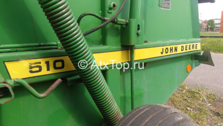 john-deere-510-13